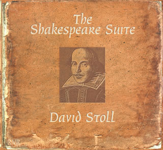 CHAMBER MUSIC The Shakespeare Suite